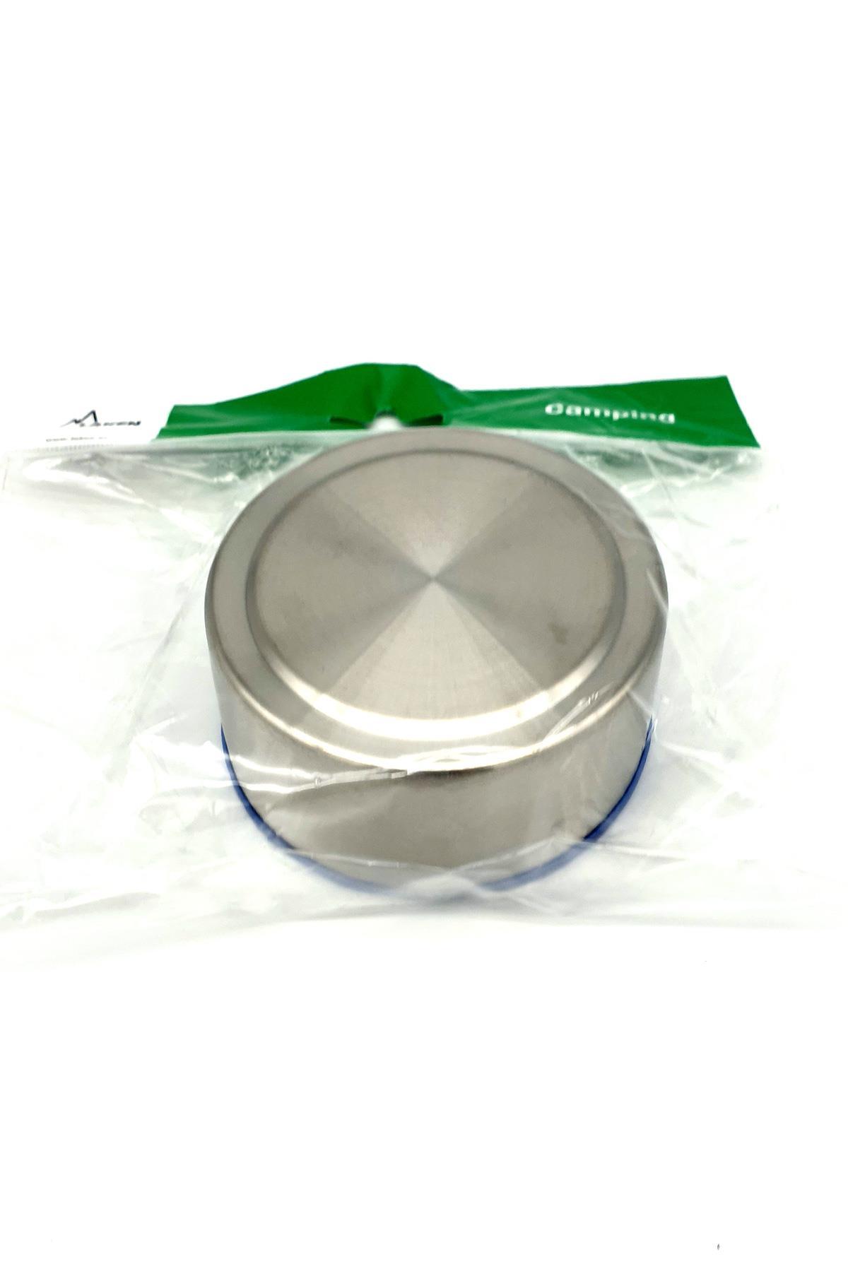 Laken Çelik LKP5/LKYP5 Yemek Termo 0.50L Çelik Dış Kapak