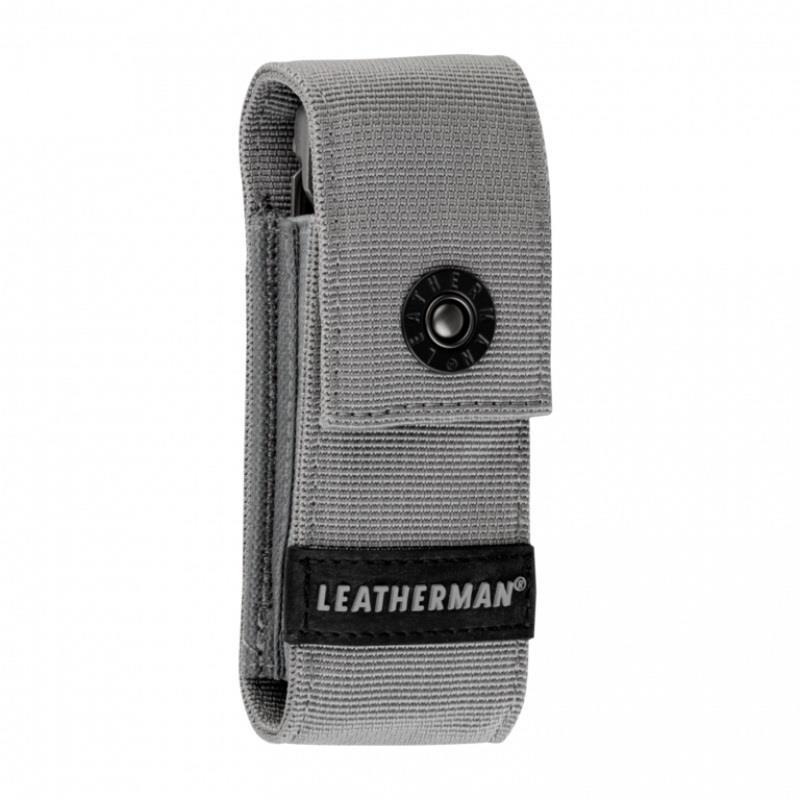 Leatherman Free P2 Multıtool Box LEA832638