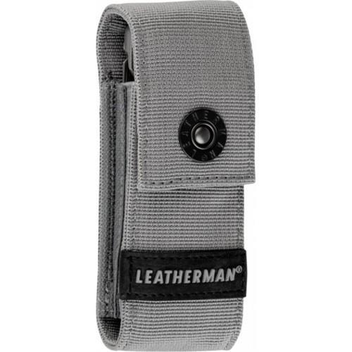 Leatherman Free P4 Multıtool Box LEA832642