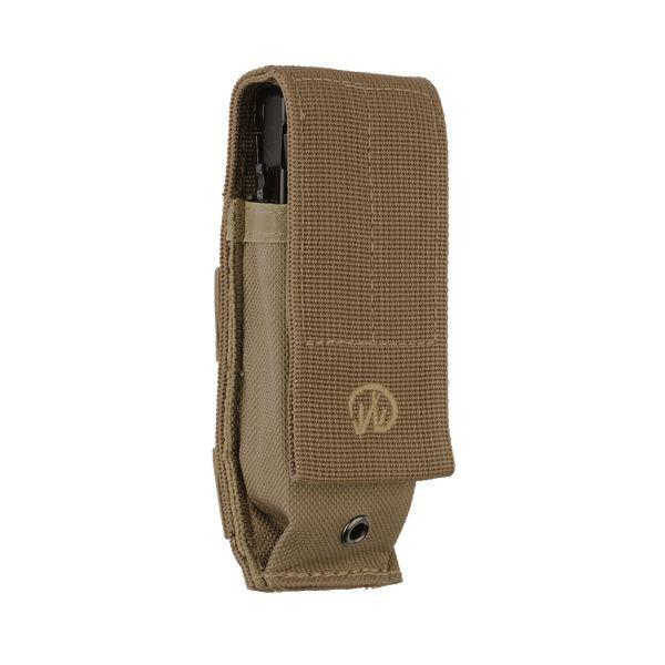 Leatherman Molle Brown 939912