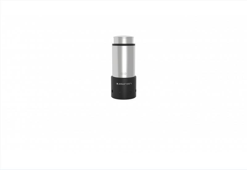 Ledlenser Automotıve Oto Feneri LED7311
