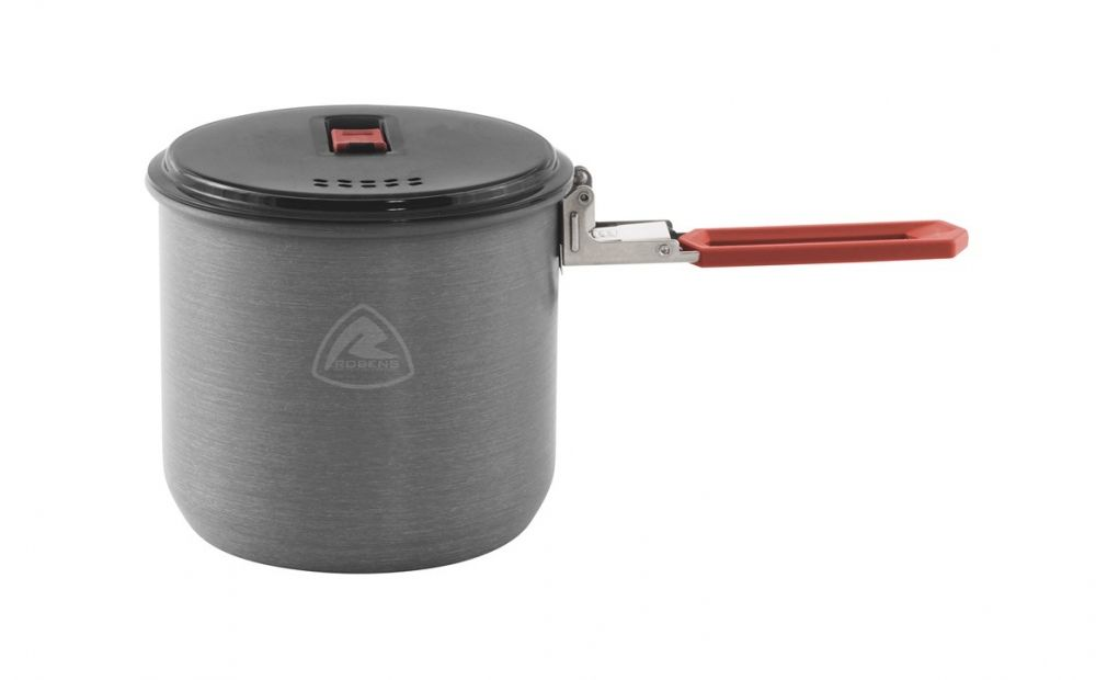 Robens Loner Pot Rbn690102
