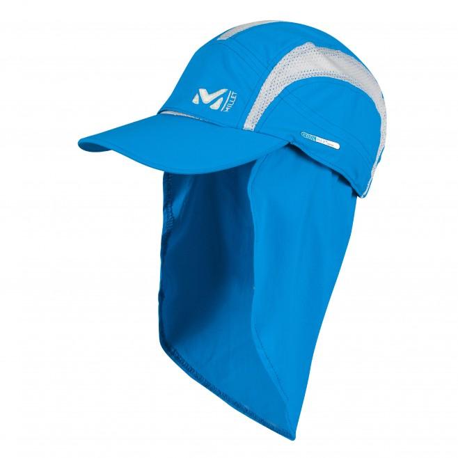 Millet Long Distance Cap Şapka Miv4640