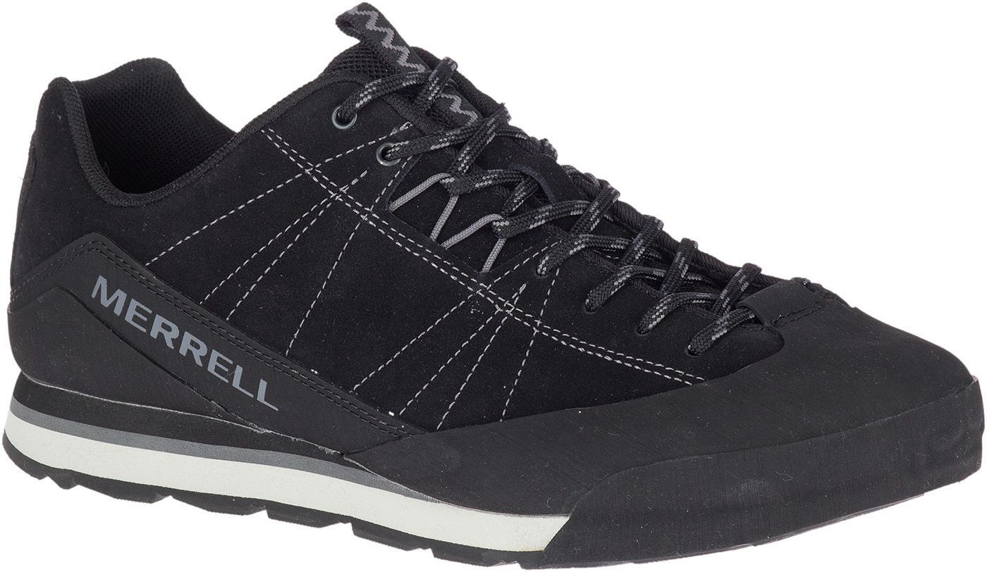 Merrel Catalyst Suede Erkek Outdoor Ayakkabısı J5001371