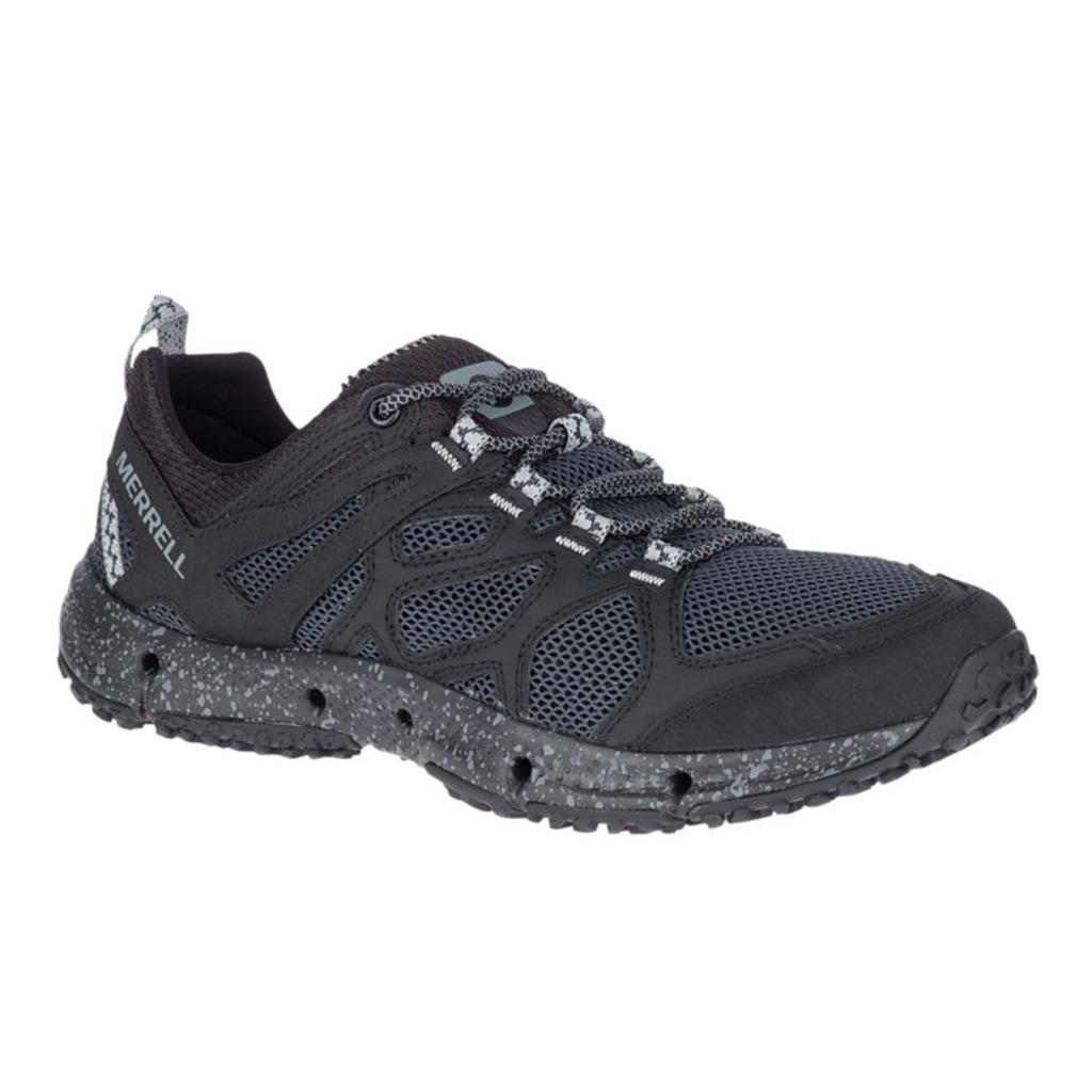 Merrel Hydrotrekker Erkek Ayakkabısı J50183