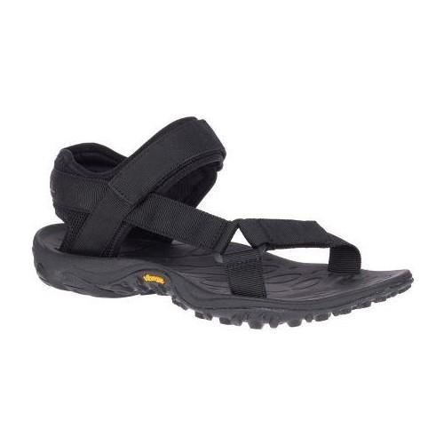 Merrel Kahuna Web Erkek Ayakkabısı J000779