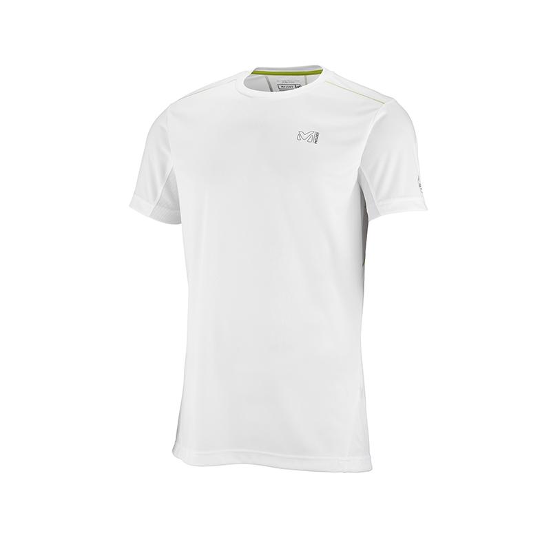 Millet Activist Erkek T Shirt Miv5854