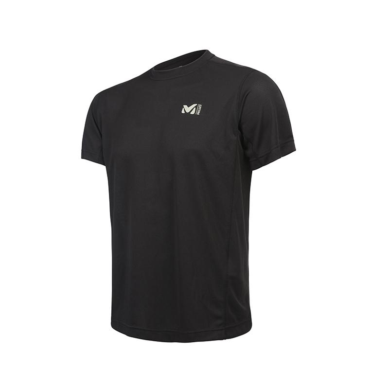 Millet Alpi Erkek T Shirt Miv5349
