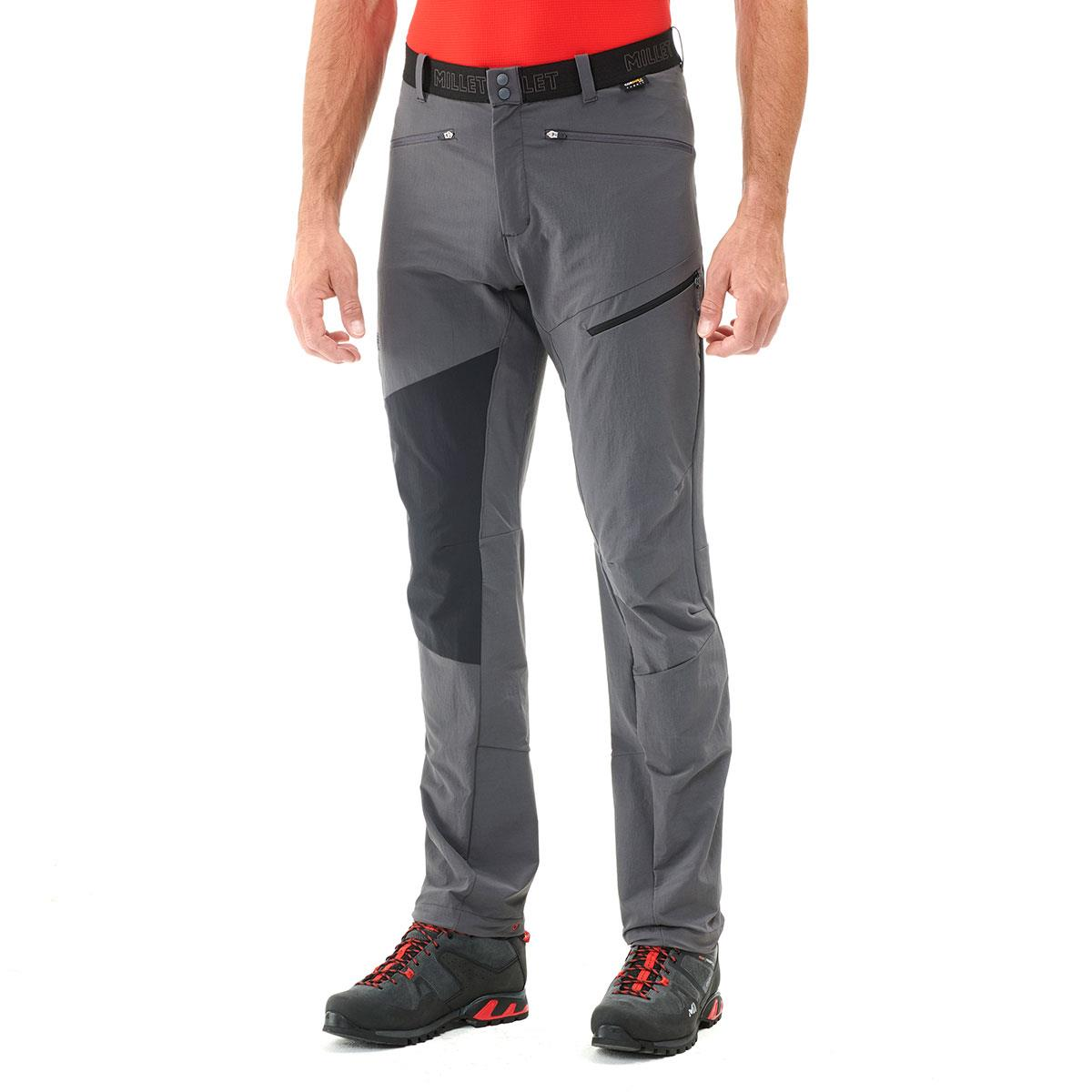 Millet ELEV XCS CDR Pantolon MIV8265