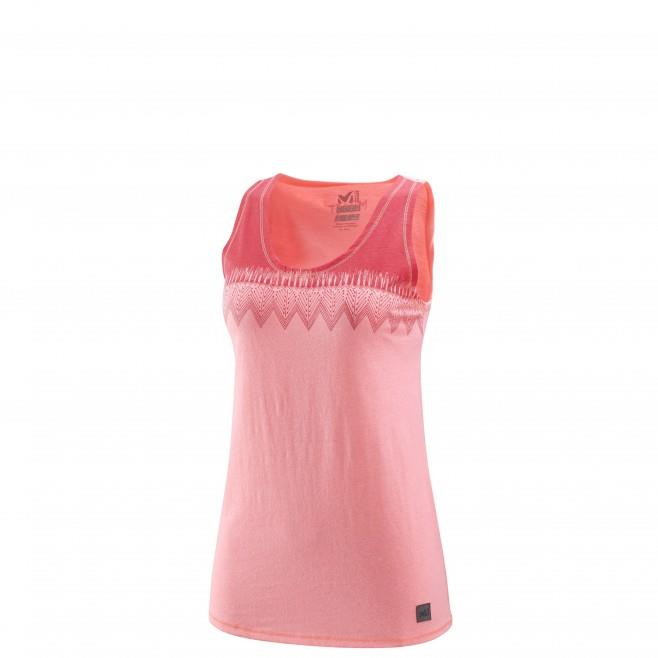 Millet Kadın Barrinha Kadın Tişört Tk Miv7802 8469
