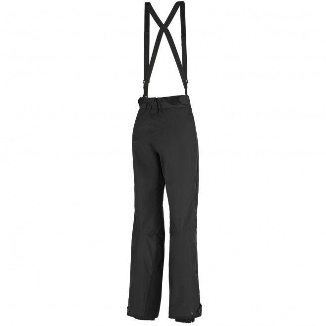 Millet Kamet Goretex  Kadın Pantolon Miv6761
