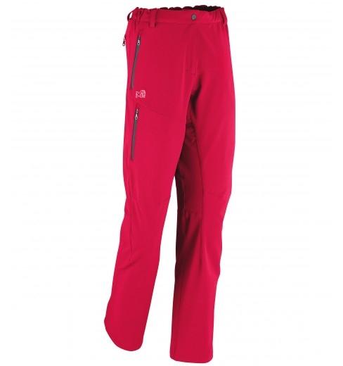 Millet Ld All Outdoor Pt Kadın Pantolon Miv6267