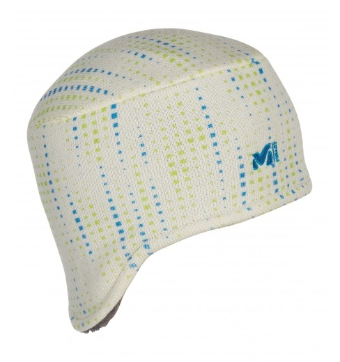 Millet Ld Alpine Helmet Bere Miv4872