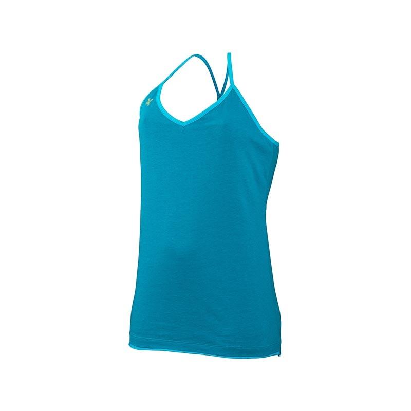 Millet Original Crux Kadın T Shirt Miv6045