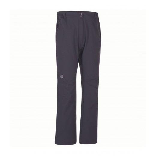 Millet Outdoor Kadın Pantolonu Miv5189