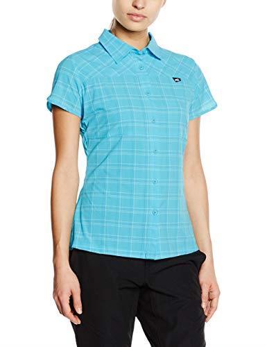 Millet Pokhara Kadın Gömlek Miv6502