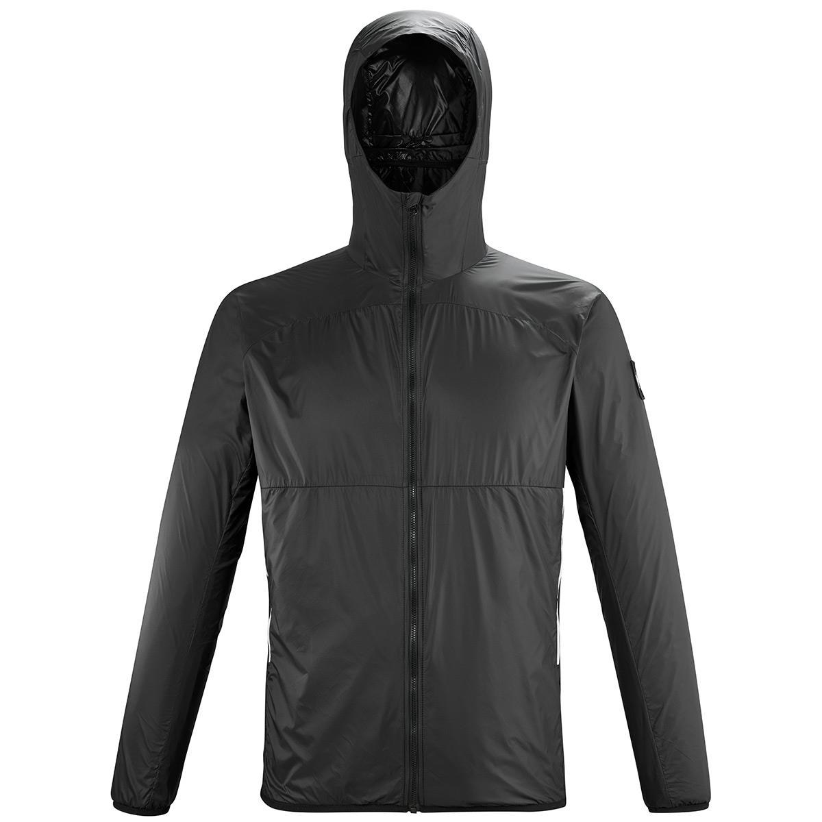 Millet REPECU AIR H Erkek Softshell