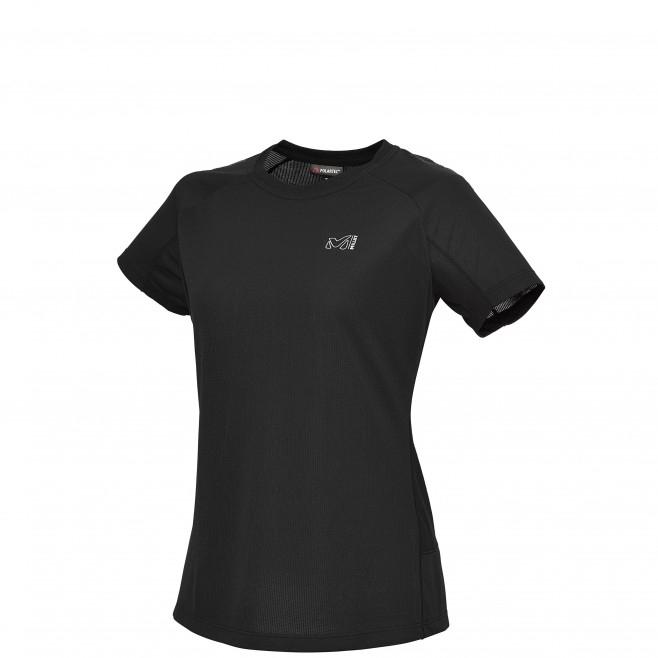 Millet Sunnyalpi Kadın T Shirt Miv6470