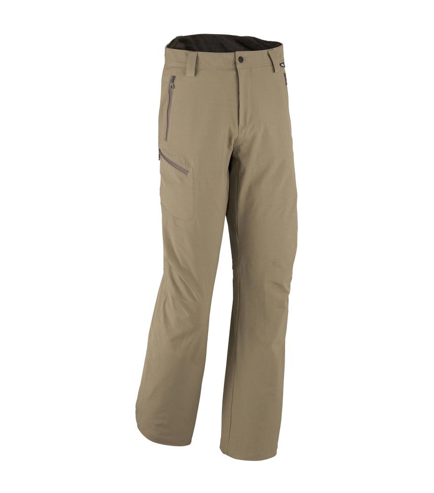 Millet Trekker Erkek Pantalon Miv6385