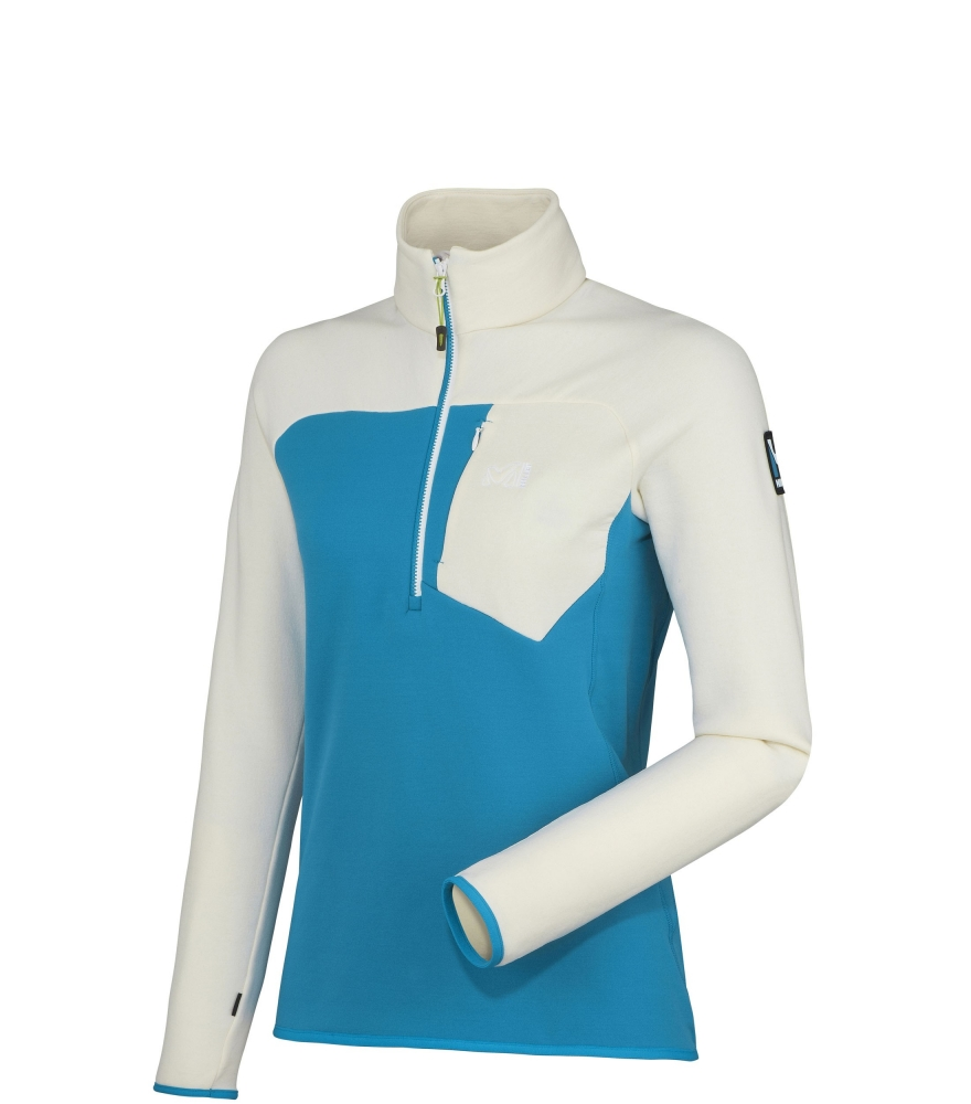 Millet Trilogy Fw Kadın Polar Sweater Miv6623