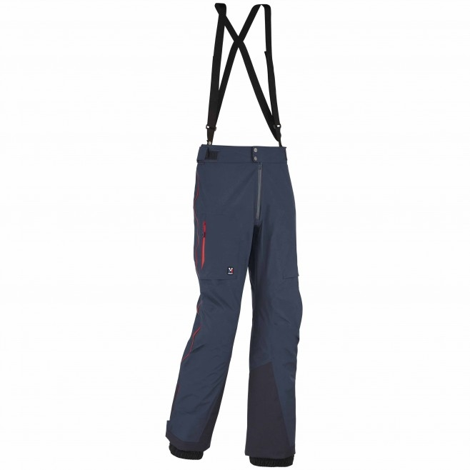 Millet Trilogy Goretex  Pro Pantolon Miv7057