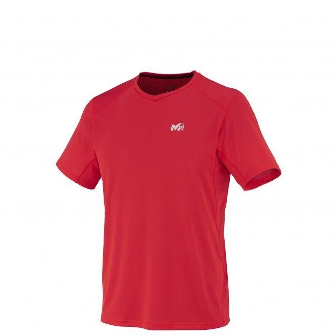 Milllet Alphine Erkek T Shirt Miv6868