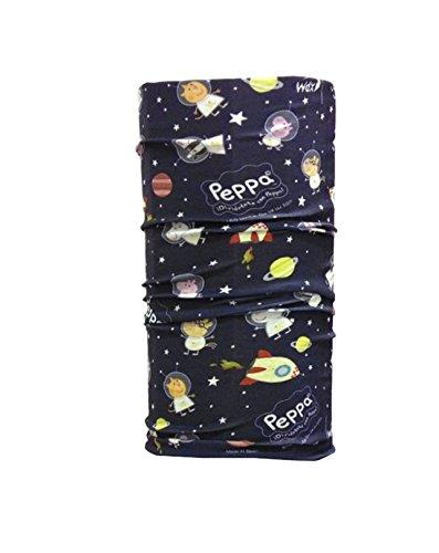 Peppa Space Wd1753