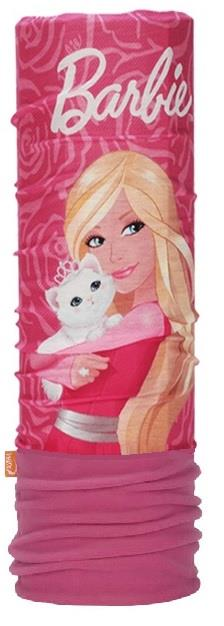 Polar Baby Barbie Wdp702