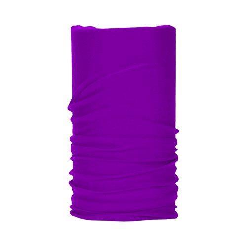 Purple Wd1120