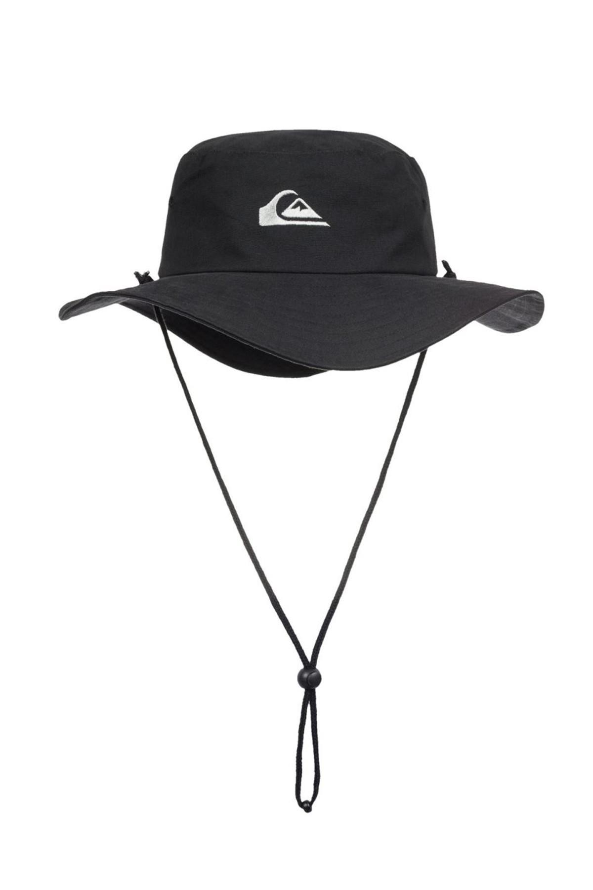 Quiksilver Bushmaster M Hats Cap - Sapka Qkaqyha03314