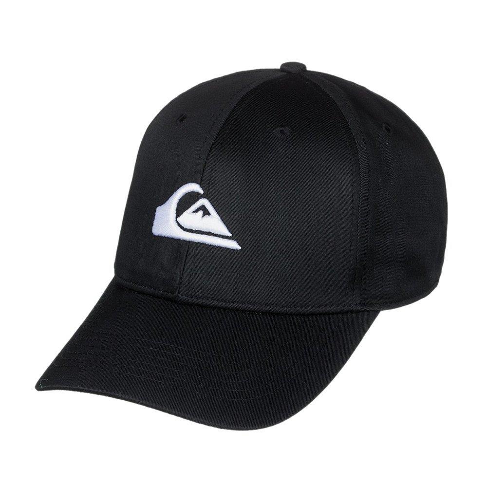 Quiksilver Decades HDWR Şapka AQYHA04002
