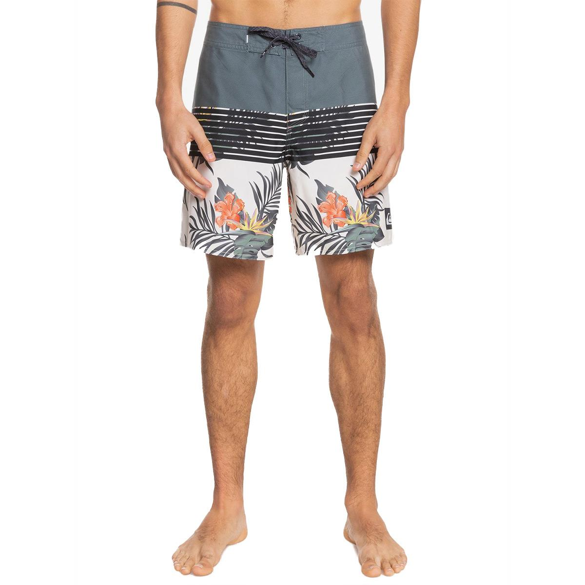 Quiksilver EVERYDAY DIVISION 17 Şort EQYBS04580
