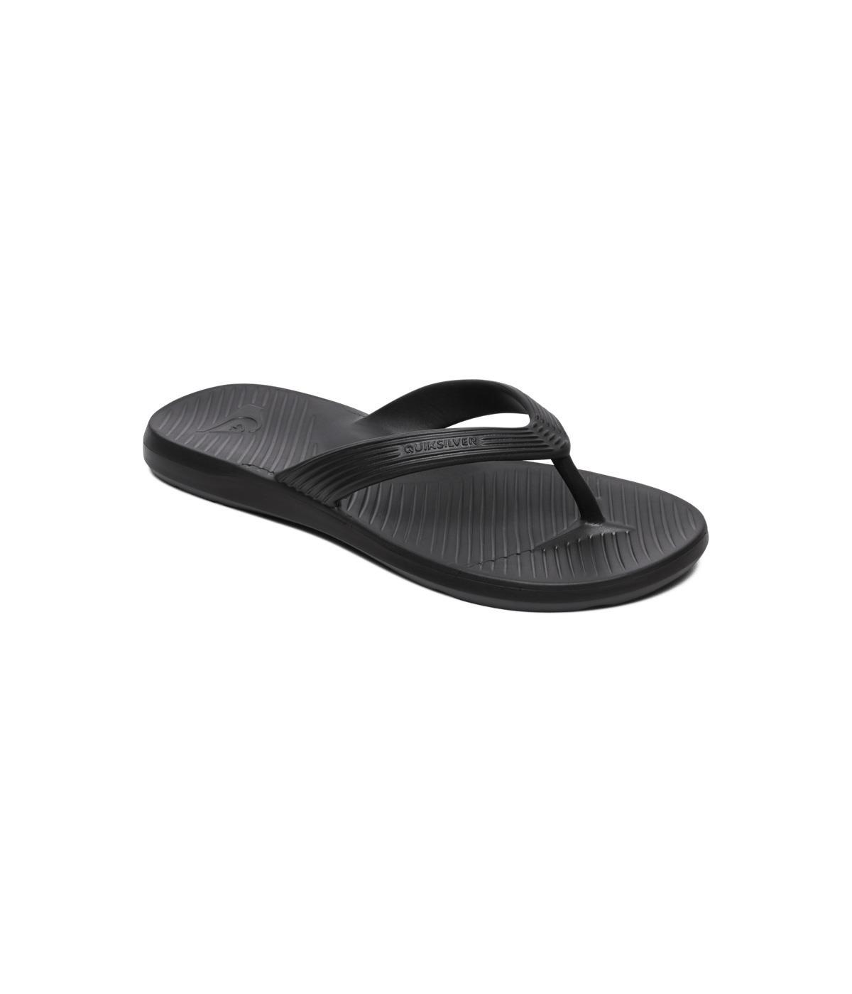Quiksilver Salva M SNDL SBKM Erkek Sandalet AQYL100866-SBKM
