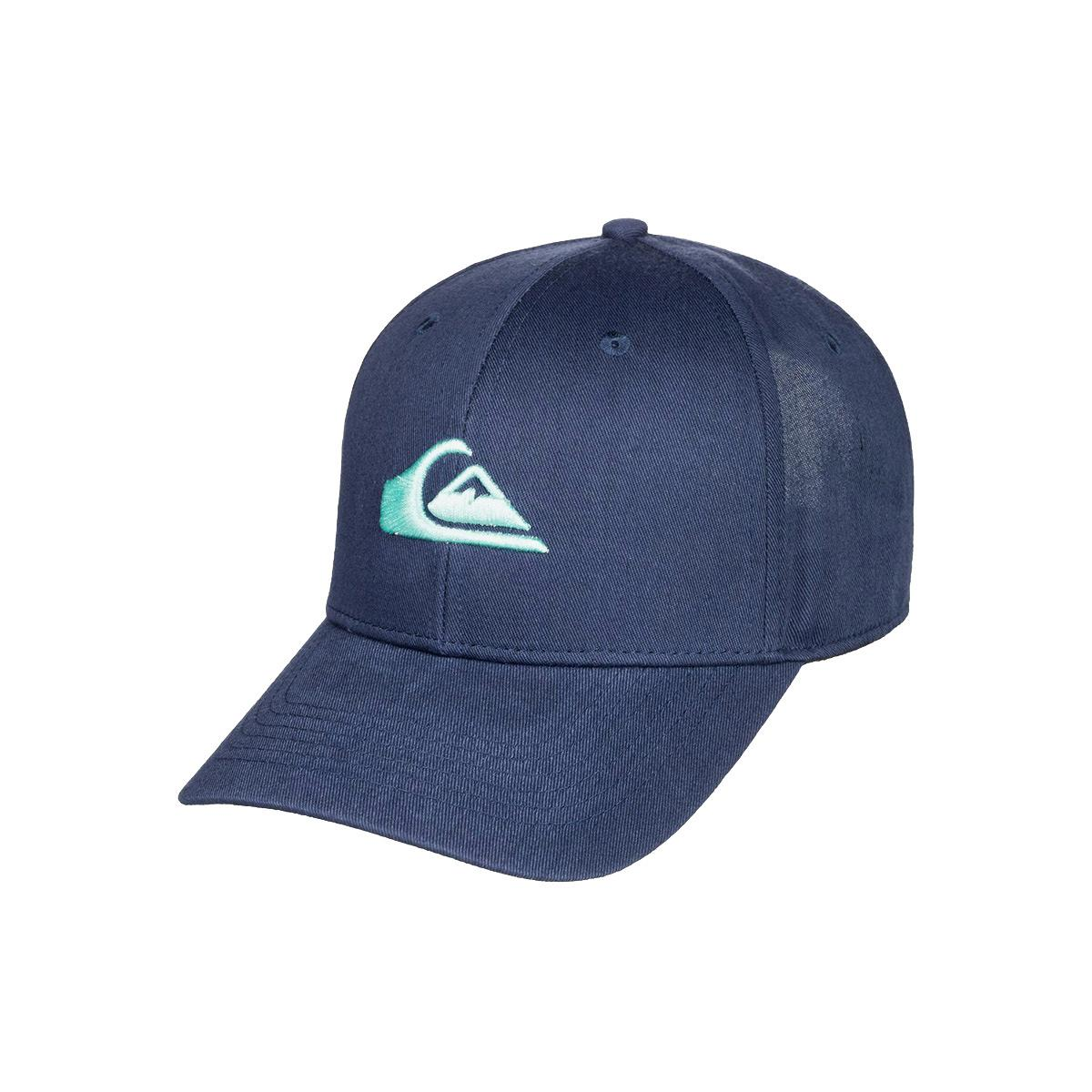 Quksilver Decades HDWR Şapka AQYHA04002-BSM0