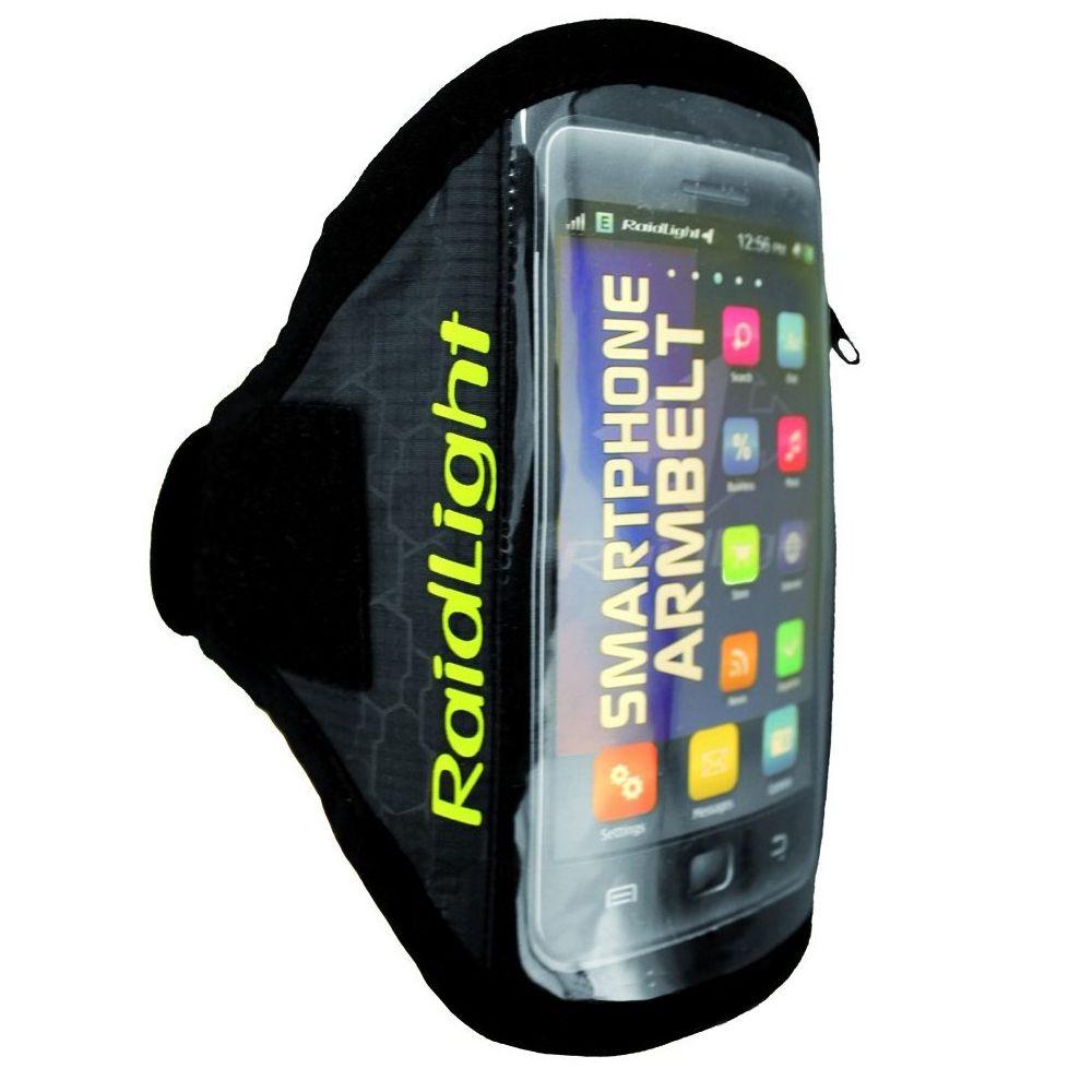 Raidlight Telefon Taşıyıcı Kol Bandı Xl Evo Rdlrma403Xl1