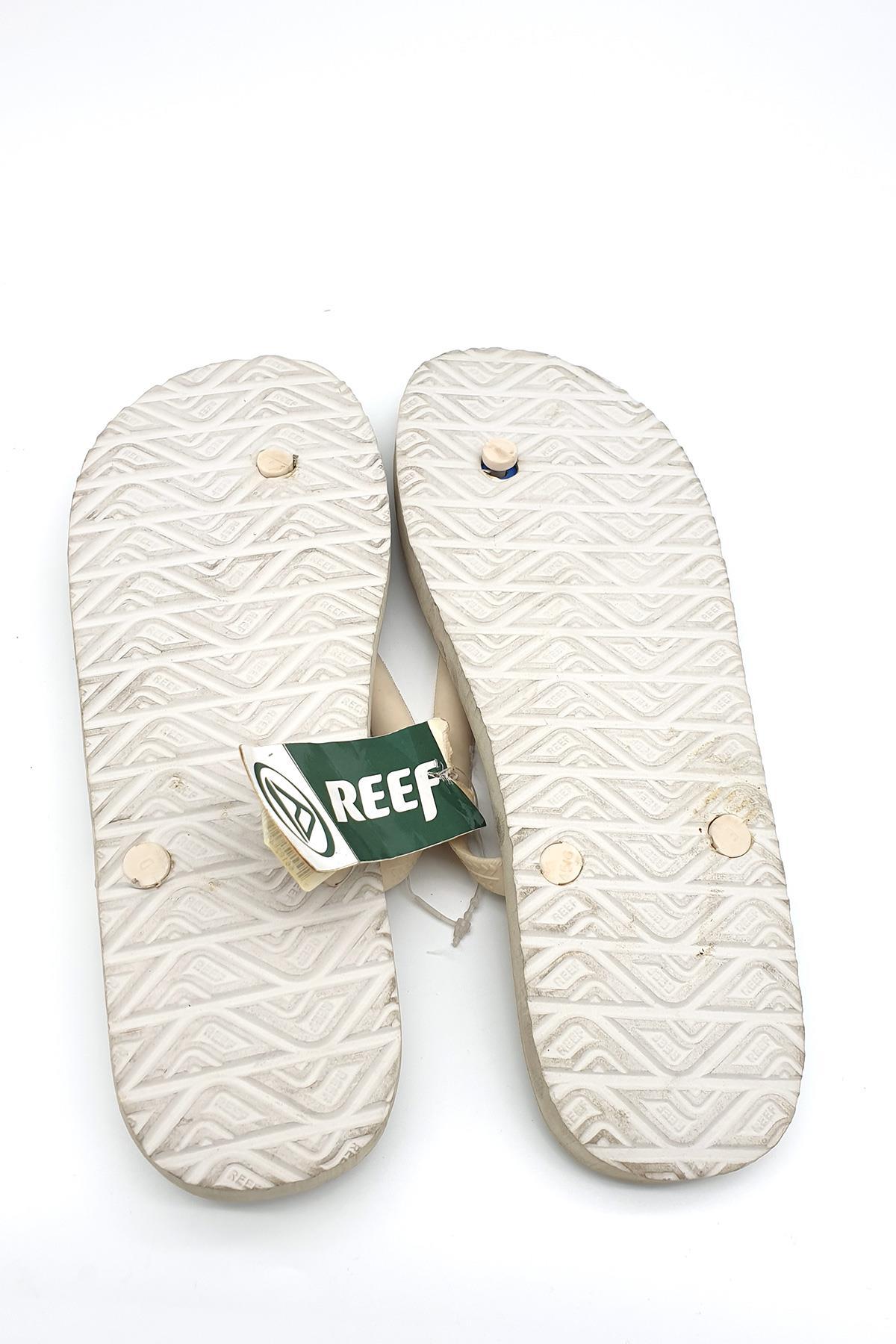 Reef Terlik Tobago Ref0227