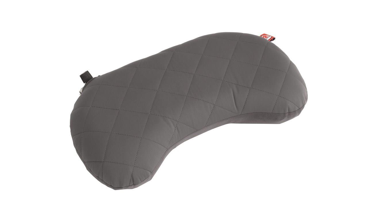 Robens Cumulus Dynamic Pillow Uyku Tulumu Yastığı Rbn310056