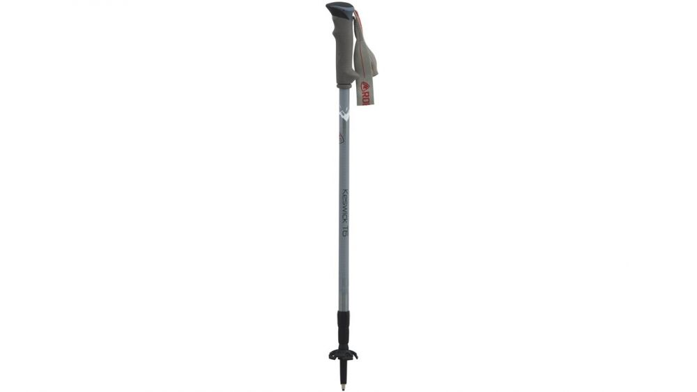 Robens Keswick T6 Çift Baton Set RBN690084