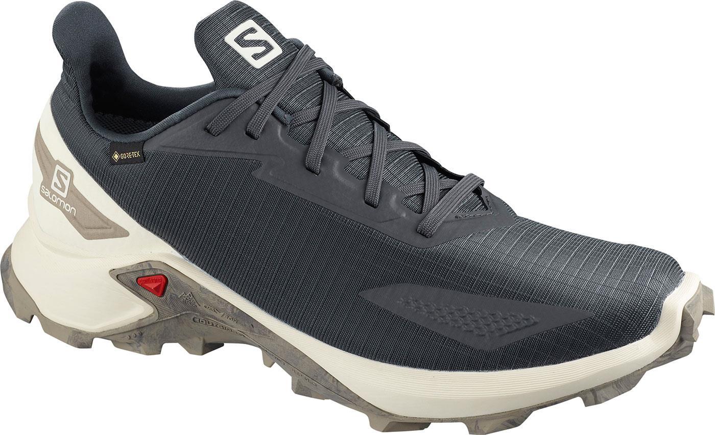 Salomon ALPHACROSS BLAST GTX Erkek Ayakkabısı L41105400