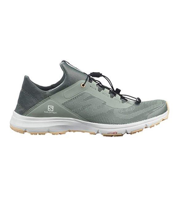 Salomon AMPHIB BOLD 2 W Kadın Ayakkabısı L41304300