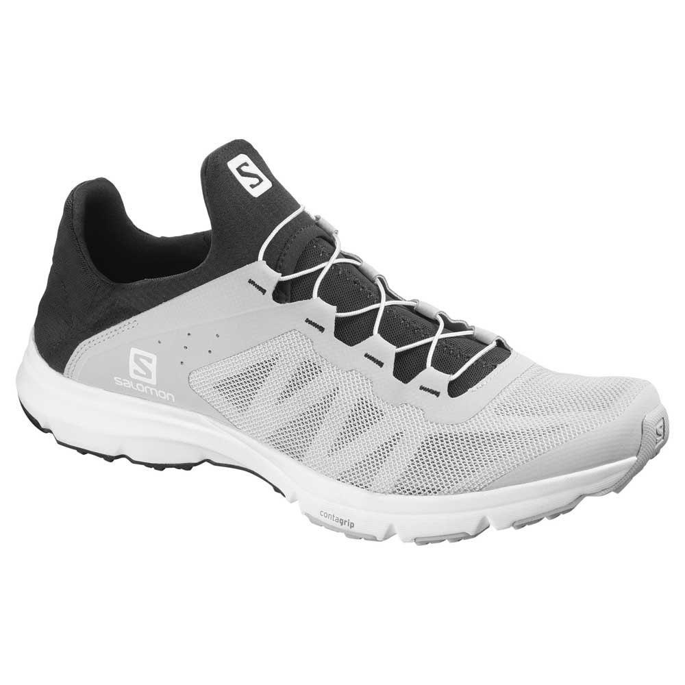 Salomon Amphib Bold Ayakkabı L40681700