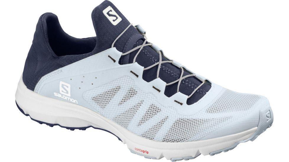 Salomon Amphib Bold Kadın Ayakkabı L40682600