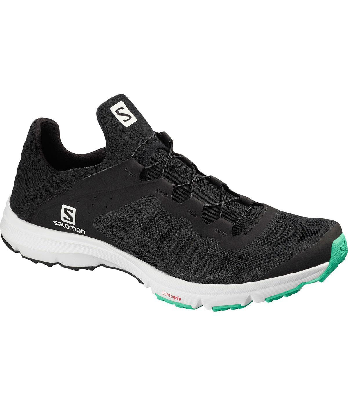 Salomon AMPHIB BOLD W Kadın  Ayakkabısı L40682300