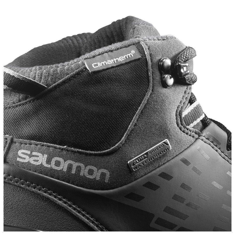 Salomon Kaipo CS WP 2 Erkek Bot L40471700