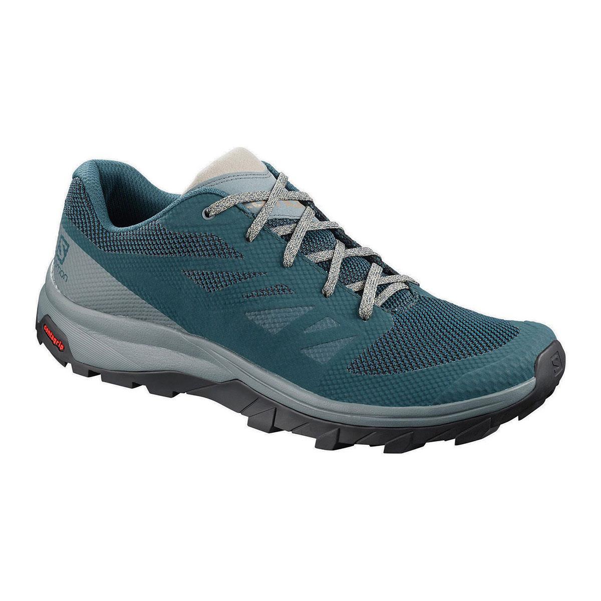 Salomon OUTLINE Erkek Ayakkabısı L40796100