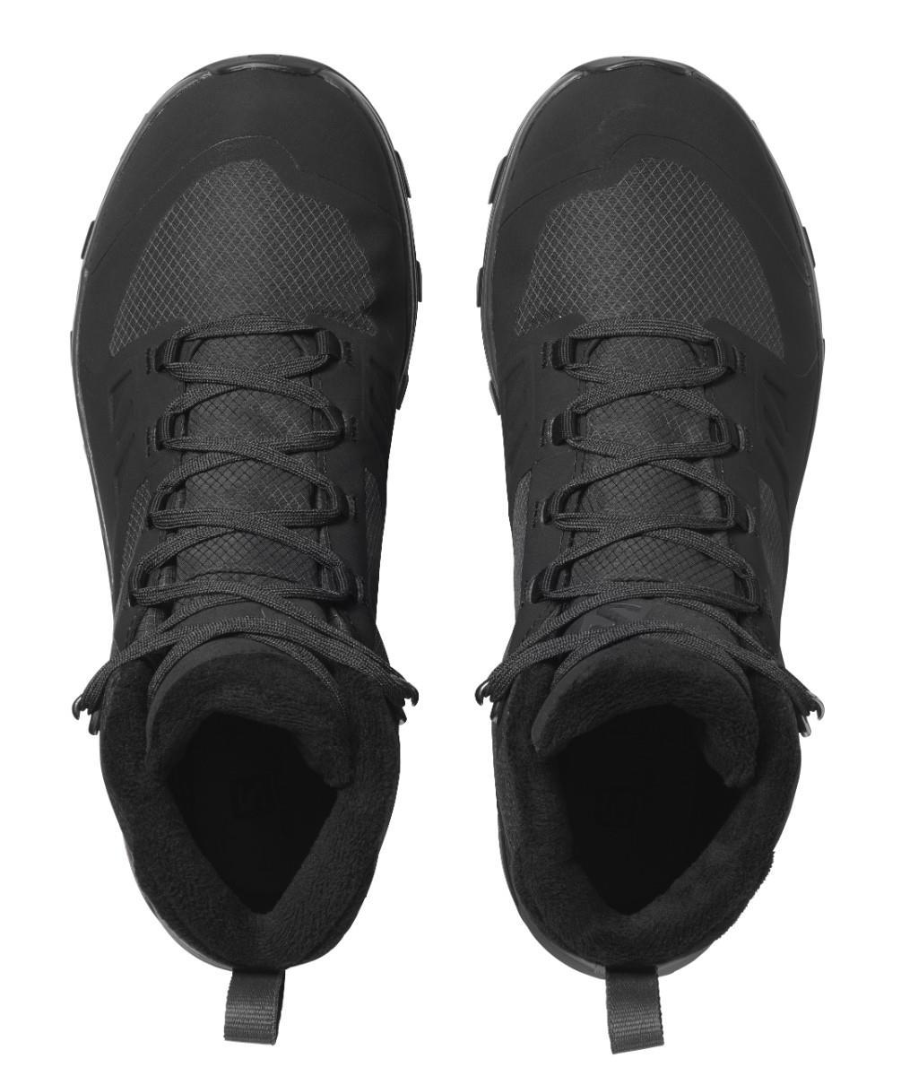 Salomon OUTsnap CSWP W Bayan Ayakkabısı L41110100