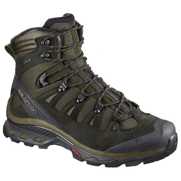 Salomon Quest 4D 3 Goretex  Bot