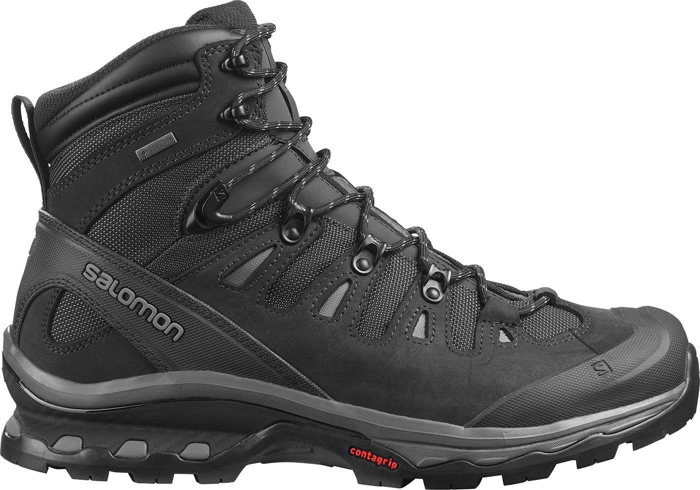 Salomon QUEST 4D 3 GTX Erkek Ayakkabısı L40245500