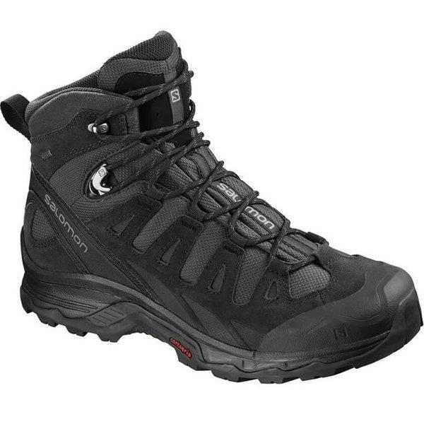 Salomon Quest Prıme GTX Erkek Ayakkabısı L40463700