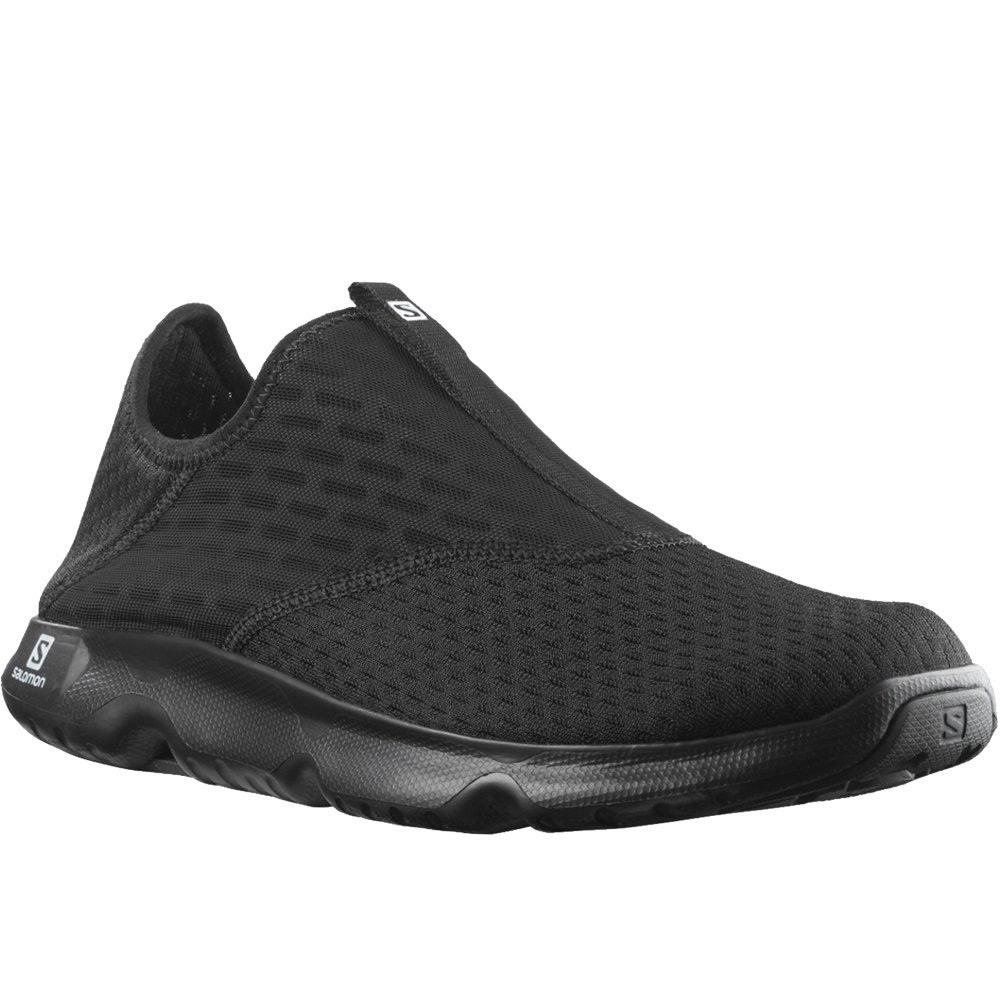 Salomon Reelax Moc 5.0 Erkek Ayakkabısı L41277300
